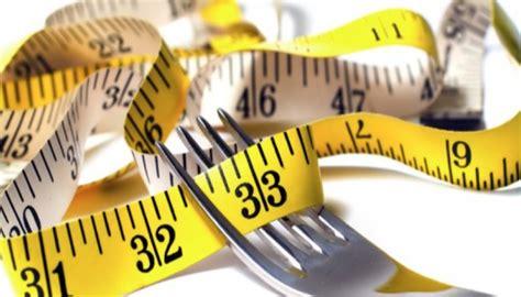 alimenti dimagranti alimenti dimagranti quali sono e perch 233 fit express