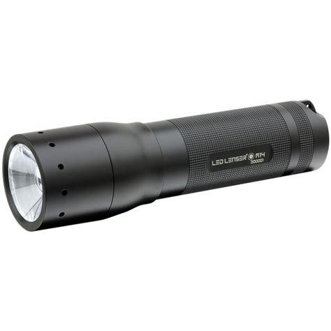 Led Lenser F1 Series Flashlights 400 Lumens led lenser 174 m14 400 lumen flashlight 607728 flashlights at sportsman s guide