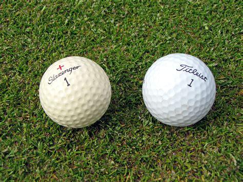 golf balls golf wiki everipedia