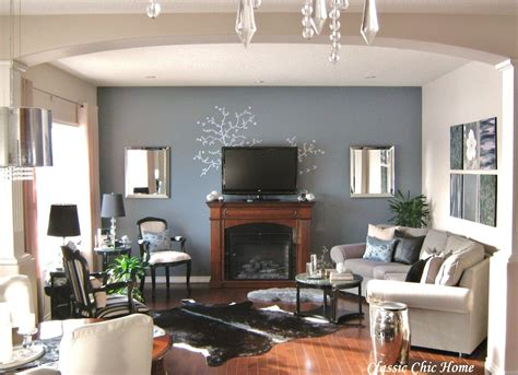 living room with fireplace decorating ideas small living room with fireplace modern house