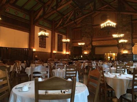 ahwahnee hotel dining room a majestic dining room picture of the majestic