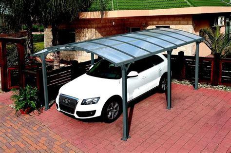 gazebo per auto prezzi gazebo per auto gazebo optare per un gazebo auto