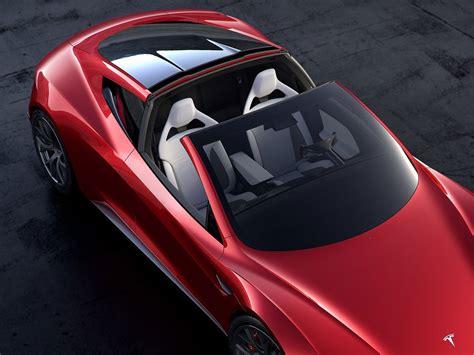 Tesla Battery 2020 by 2020 Tesla Roadster เจนเนอเรช น 2 ของร นรถท เป นจ ด