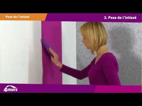 comment poser de la tapisserie comment poser de la tapisserie la r 233 ponse est sur
