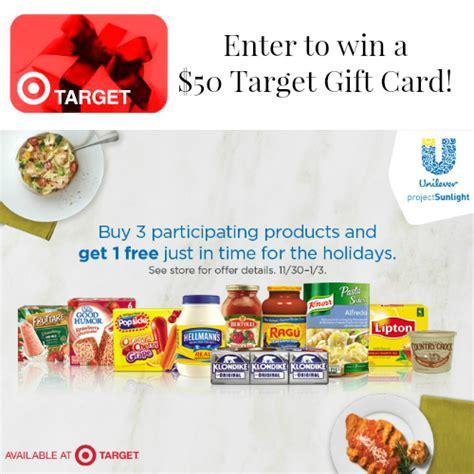 Target 5 Dollar Gift Card - 50 dollar target gift card