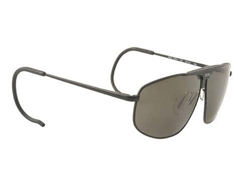 zeiss scopz shooting glasses gray polarized lens mpn 3004