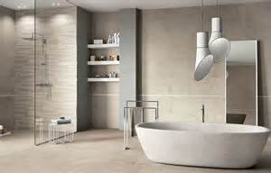 Bathrooms Flooring - downtown bathroom design malta