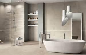 Downtown bathroom design malta