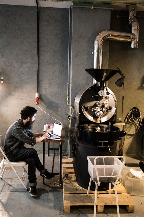 Coffee Roasting toma coffee roaster madrid jpeg imagen 1000 215 1500