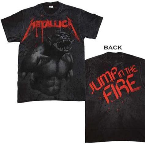 Metallica White T Shirt metallica t shirt metallica kill em all tilted t shirt