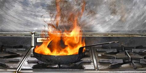 6 Common Causes of Fires in the Home   Farm Bureau