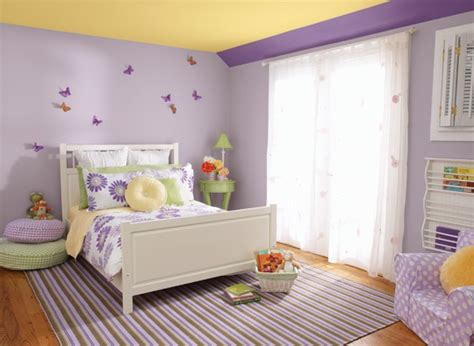 cute girl bedroom colors 97 best images about purple kids room decor on pinterest