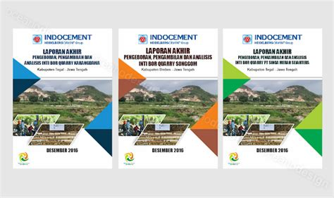 gambar desain cover buku gambar komisi pengawas persaingan usaha laporan tahunan