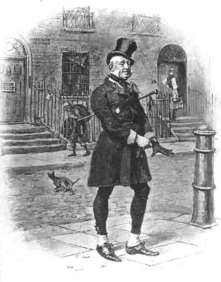 Micawber - Wiktionary