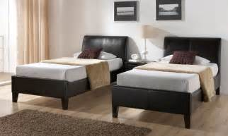 single bed decorating ideas houseofphy com