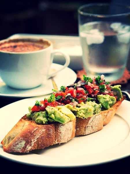 best restaurants pisa the ten best restaurants in pisa