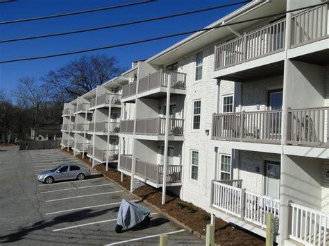 Hancock Apartments Athens Ga White Columns Rentals Athens Ga Apartments