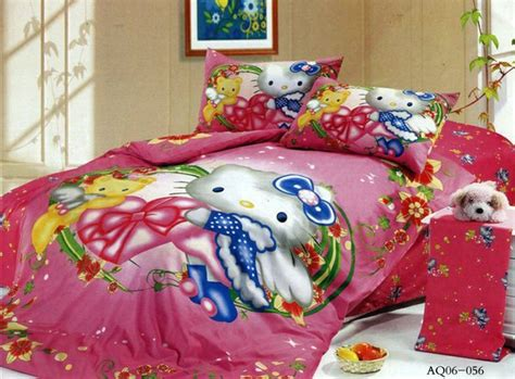 Bed Cover Hello 9 180 best images about bedding on purple