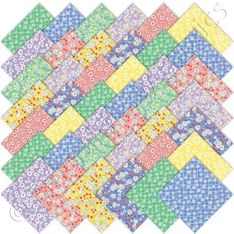 Moda Quilt Fabrics by Quarter Shop Quilting Fabric Quilt Fabric Moda 2017