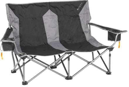 Rei Low C Chair by Kelty Low Chair Rei Garage