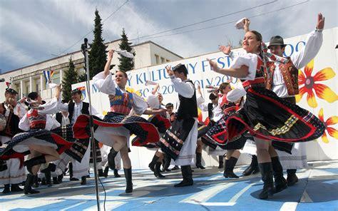 culture about slovakia introduction slovake eu