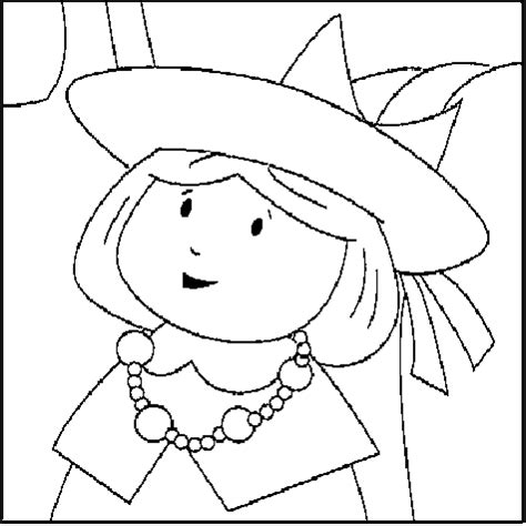 pudgy bunny coloring pages pudgy bunny s madeline coloring pages