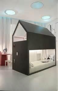 Flaxa Ikea Hack proyecto transformaci 243 n cama kura de ikea decoideas net