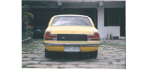 2sc1970 Mitsubishi Nos Original another gary1975 1975 mitsubishi lancer post photo 9062407
