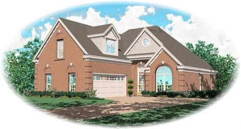 2850 house front house plans home design su b1270 685 429 f 10134