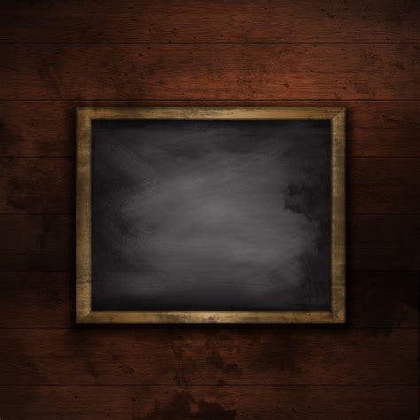 Wooden Frame 1 wooden frame photo free