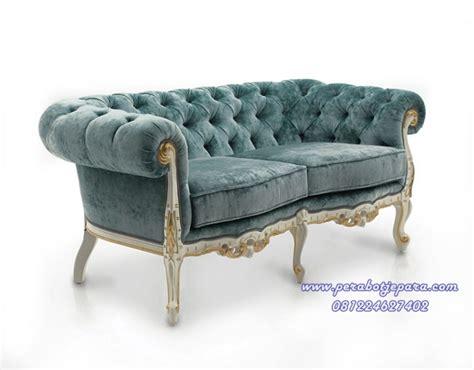 Kursi Sofa Klasik desain kursi sofa klasik mewah untuk interior ruang tamu perabot jepara perabot jati toko