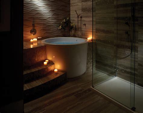 mti bathtubs mti baths jasmine 3 freestanding tub contemporary bathroom atlanta by mti baths