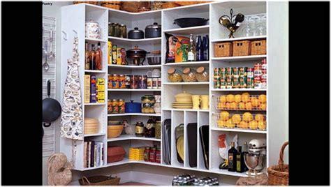 Pantry Organizers Walmart by Stupendous Kitchen Pantry Shelf Unit Ideas Modern Shelf