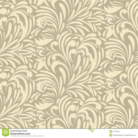 swirl pattern in nature seamless swirl pattern royalty free stock photo image