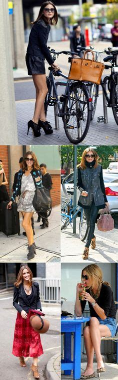 marie claire hair long styles olivia palermo marie claire hair long styles olivia palermo