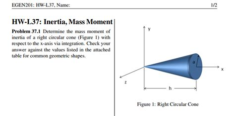 moment of inertia of cracked section moment curvature and cracked moment of inertia