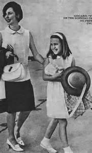 Oklahoma Flowers - mary jennifer selznick 1954 1976 find a grave photos