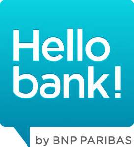 kreditkartenvertrag geändert hello bank girokonto alles 252 ber das start depot oder