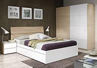 habitacion barata barcelona dormitorios dormitorios matrimonio dormitorios baratos