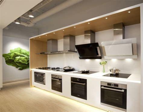 kitchen design workshop kitchen design workshop