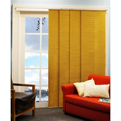 curtain panel system chicology 174 french antique gold double rail sliding panel