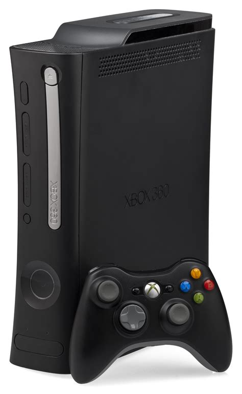 console xbox 360 file xbox 360 elite console set jpg