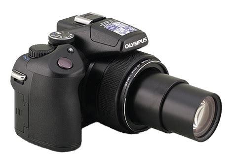 Kamera Olympus Sp 570 Uz test olympus sp 570 uz wygl艱d i jako蝗艸 wykonania test