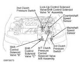 2000 honda accord check engine codes honda tech