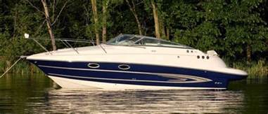 cuddy cabin buyers guide discover boating