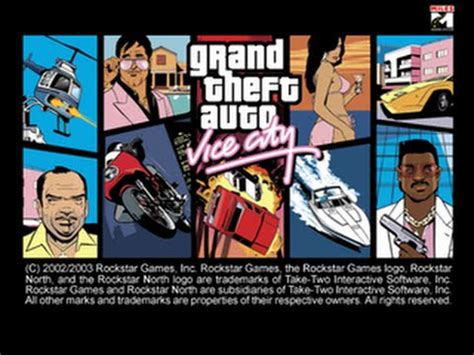 how to download gta vice city pc full game for free