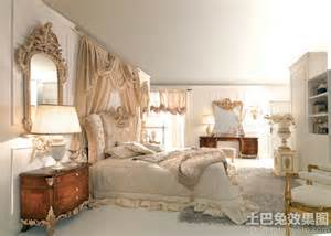 french bedroom decor bukit french bedroom decorating ideas finishing touch interiors