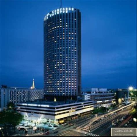 hotel a porte maillot parigi concorde hotel lafayette chambre magade