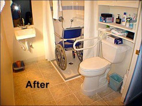 ada badezimmer design die besten 25 behindertenbad ideen auf