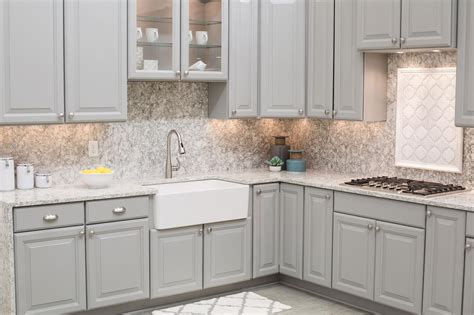 Raleigh Kitchen Design Refined Kitchen Using Berwyn Countertops By Cambria